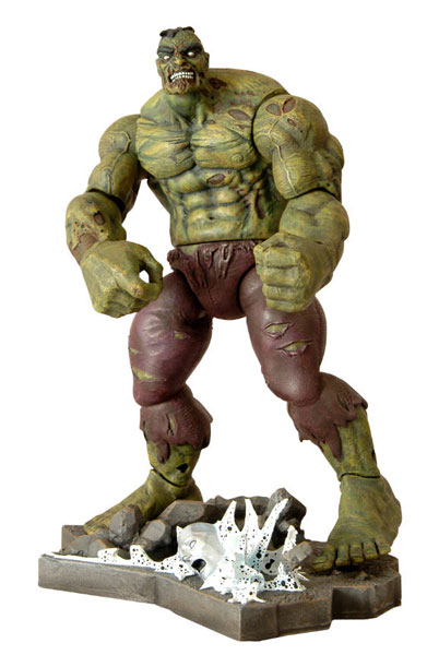 http://www.figuresworld.net/comics/marvelselect/zombiehulk.jpg