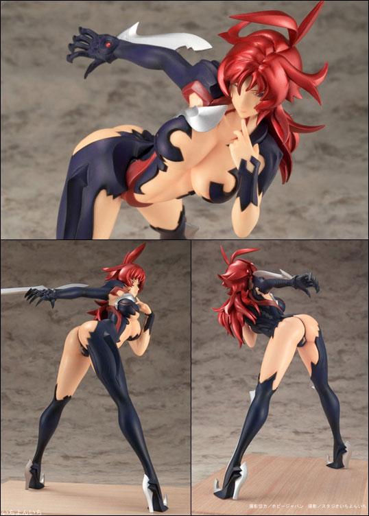 anime vaginas
