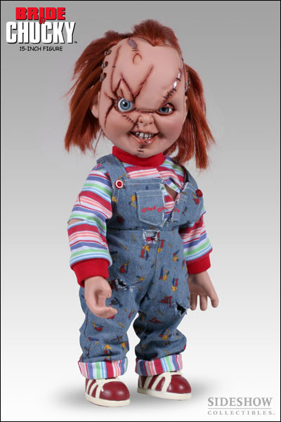 http://www.figuresworld.net/movies_tv/bride_chucky/15chucky.jpg