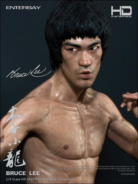 Figuresworld Gt Movies Amp T V Gt Bruce Lee