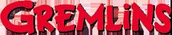 gremlins_logo.png