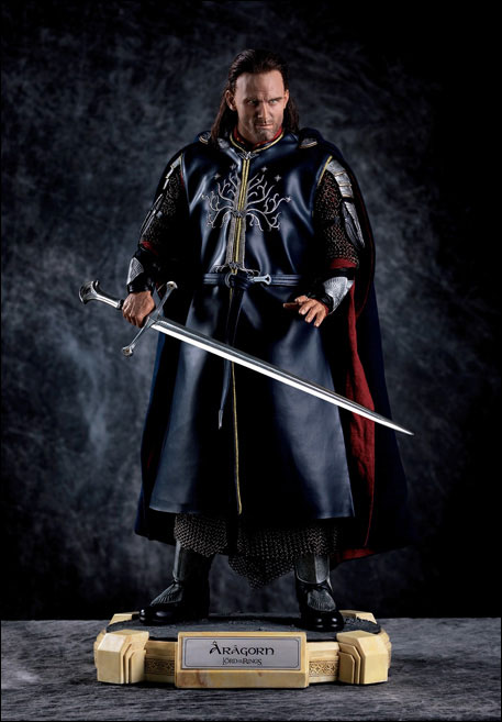 Figuresworld Gt Movies Amp T V Gt The Lord Of The Rings