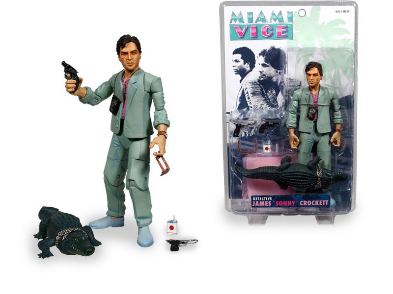 Image result for sonny crockett toy