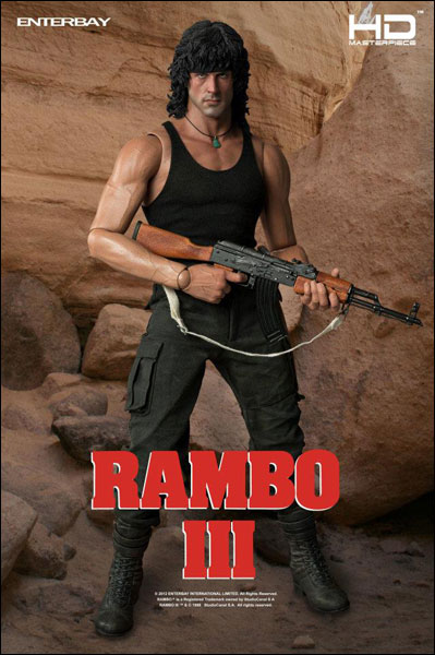 Index of /movies_tv/rambo