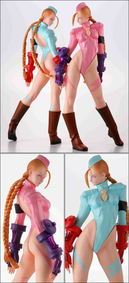 cammy street fighter. Street Fighter